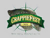 CrappieFest 2007